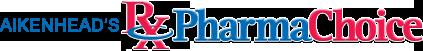 Aikenhead's PharmaChoice Drug Store